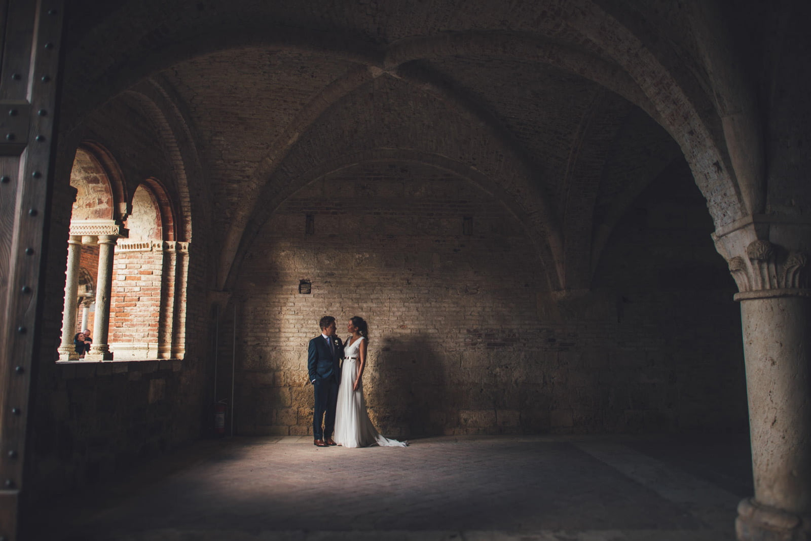 079-wedding-tuscany-san-galgano-siena-photographer