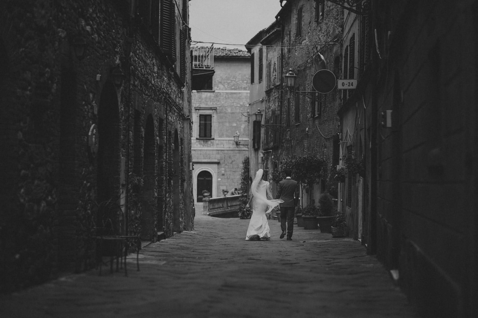080-wedding-tuscany-san-galgano-federico-pannacci-photographer