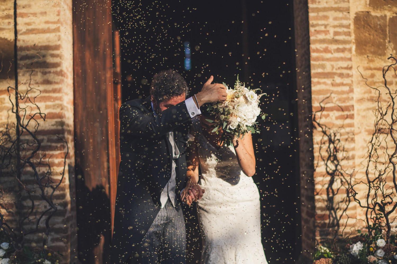 081-fotografo-matrimonio-siena