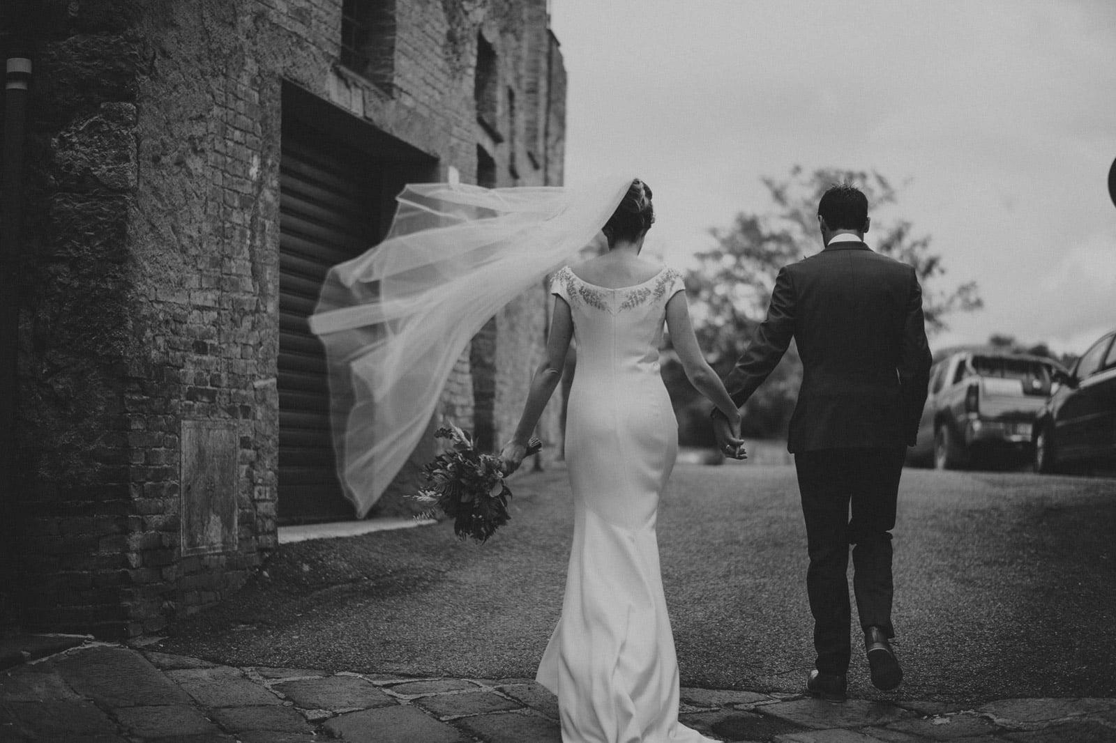 081-wedding-tuscany-san-galgano-federico-pannacci-photographer