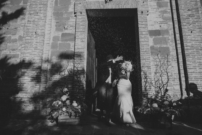 083-fotografo-matrimonio-siena