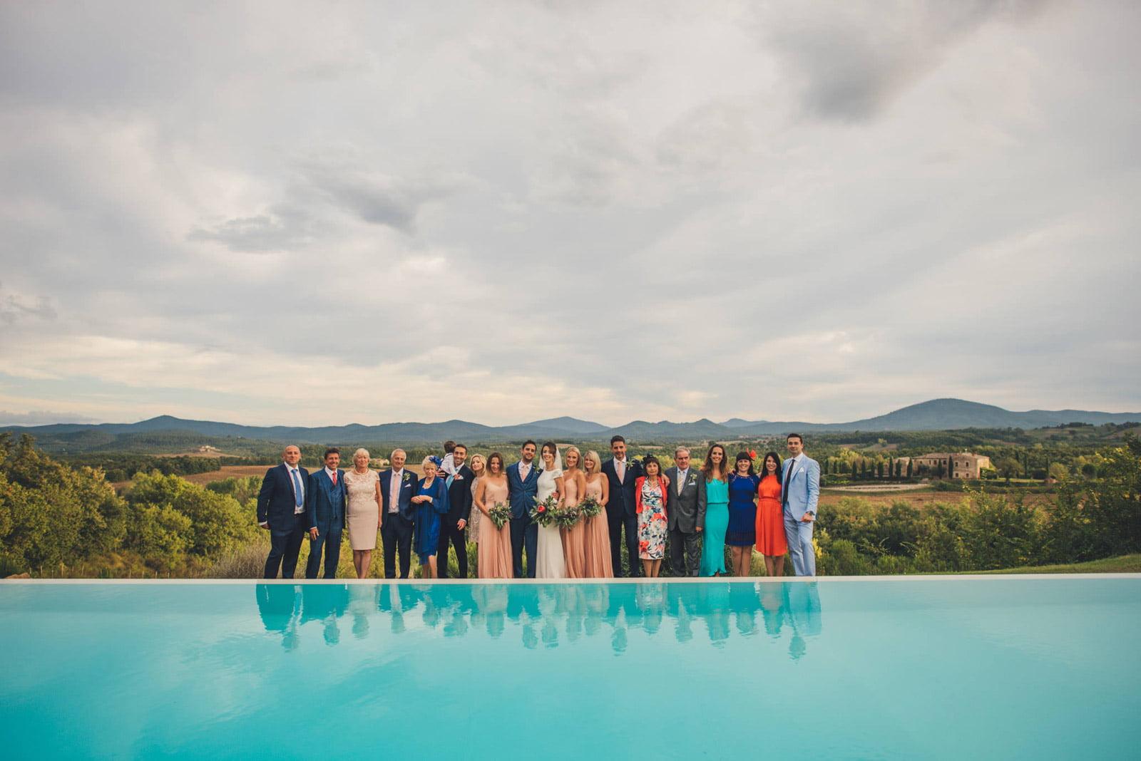 083-wedding-tuscany-san-galgano-federico-pannacci-photographer