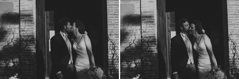 084-fotografo-matrimonio-siena