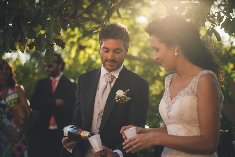 086-fotografo-matrimonio-siena