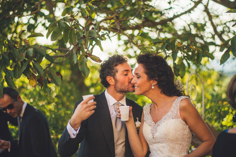 087-fotografo-matrimonio-siena