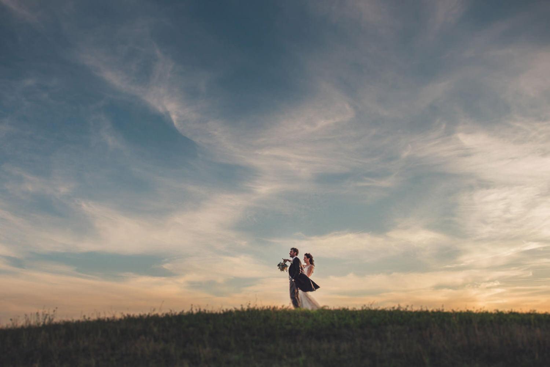 091-fotografo-matrimonio-siena