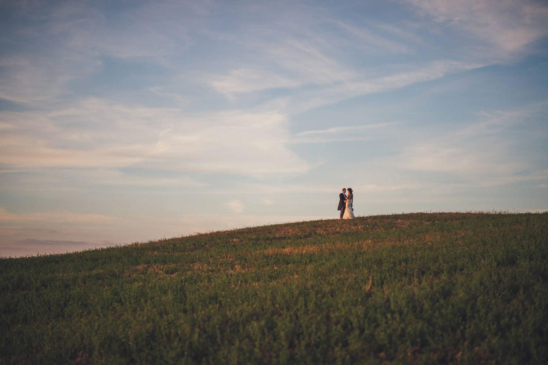 092-fotografo-matrimonio-siena