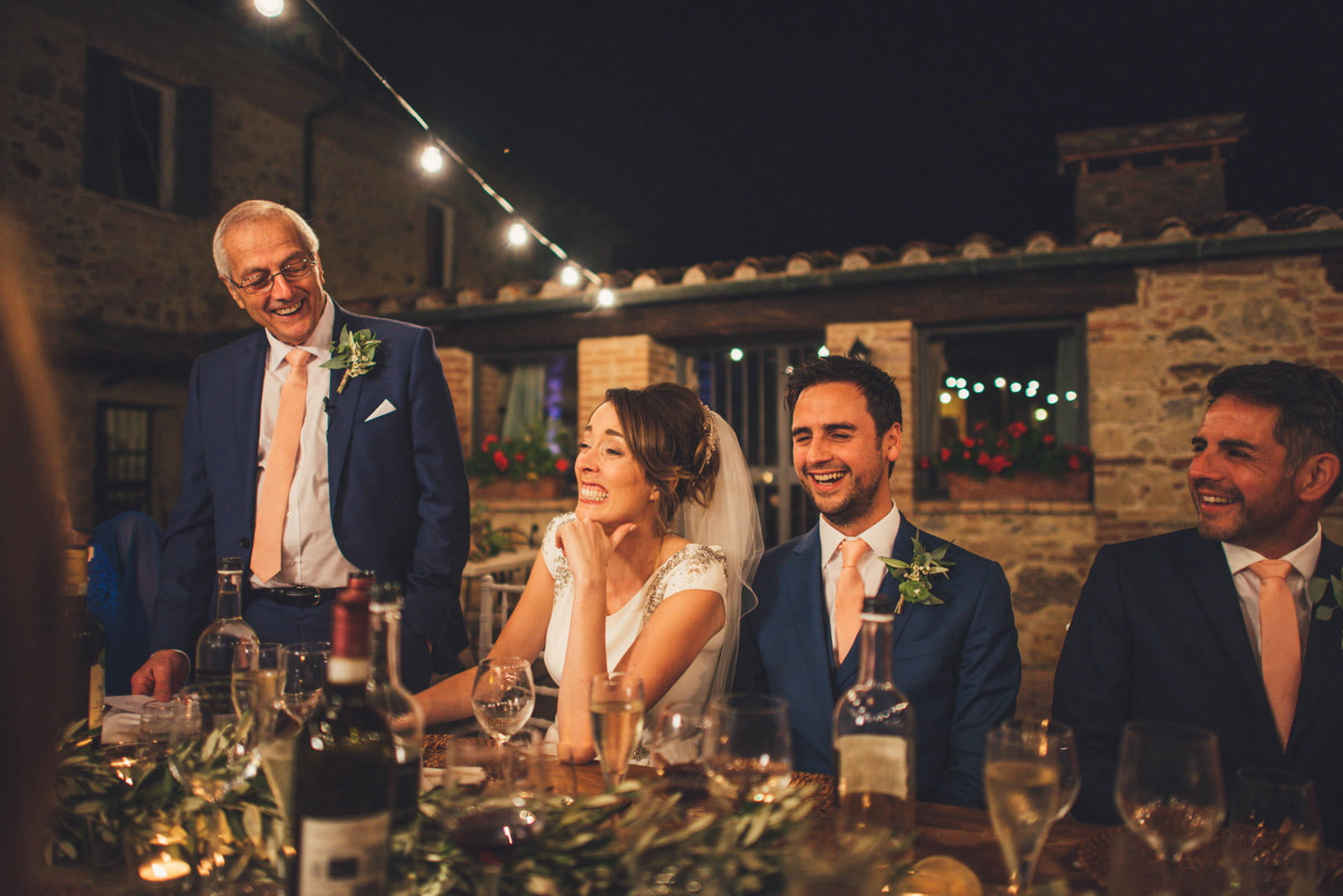 094-wedding-tuscany-san-galgano-federico-pannacci-photographer