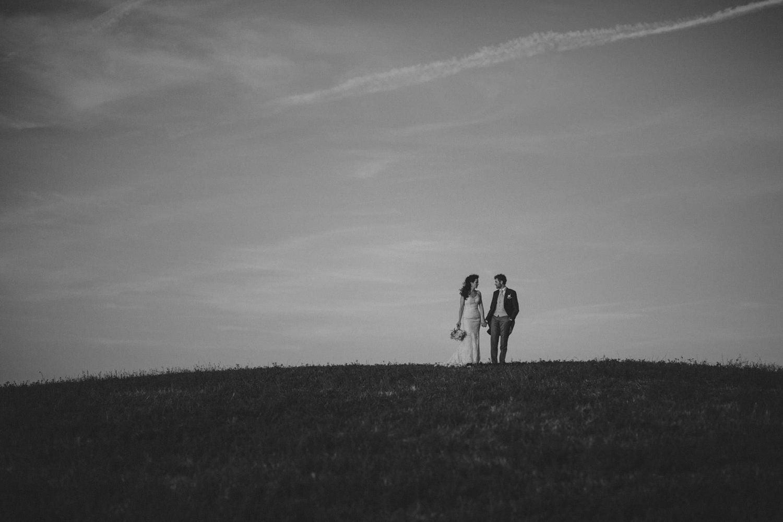 095-fotografo-matrimonio-siena