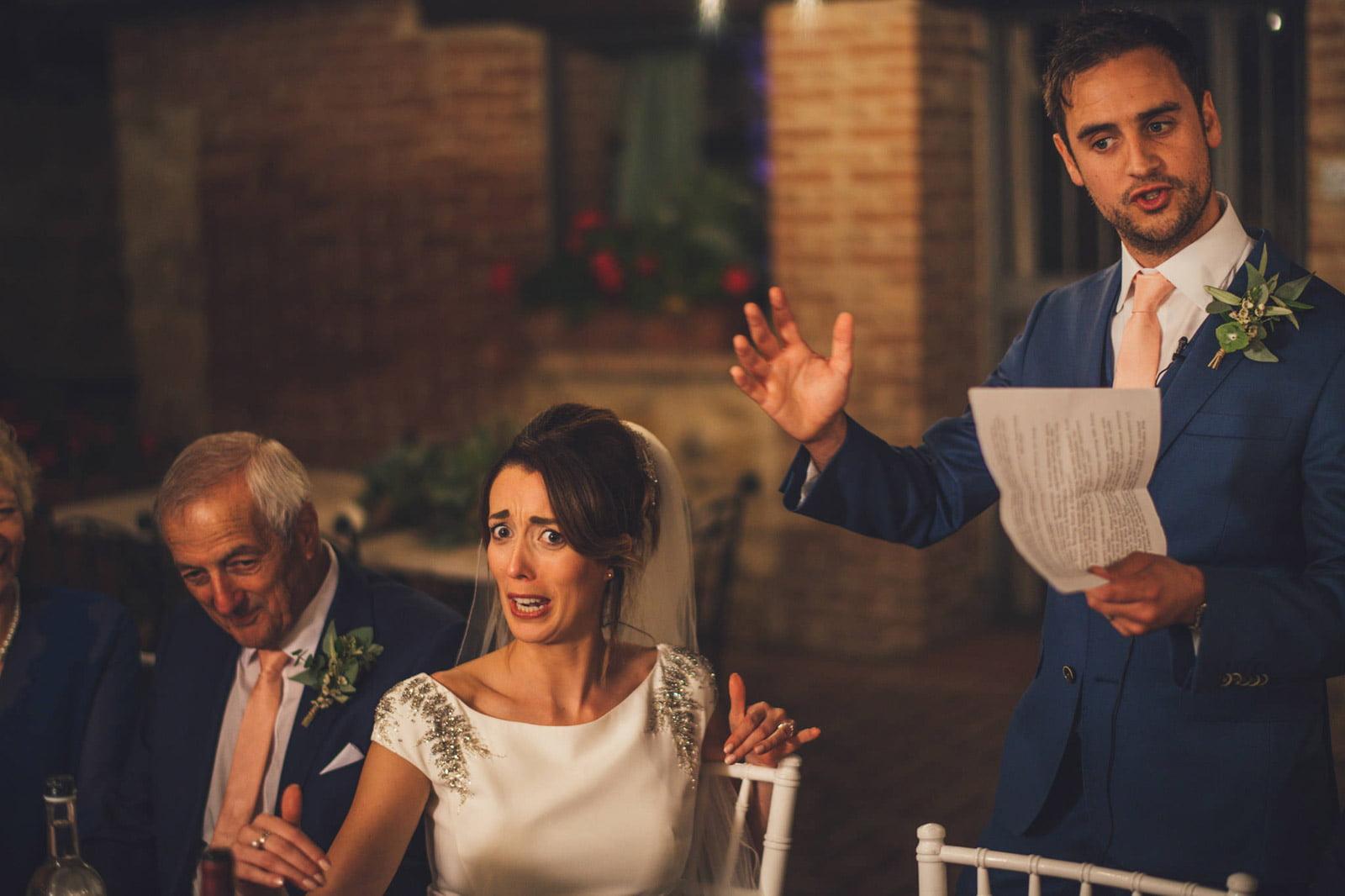 095-wedding-tuscany-san-galgano-federico-pannacci-photographer