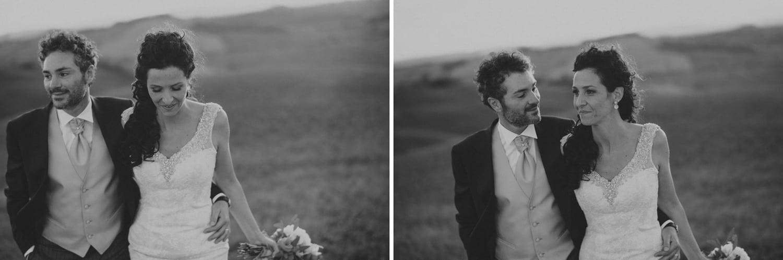 096-fotografo-matrimonio-siena