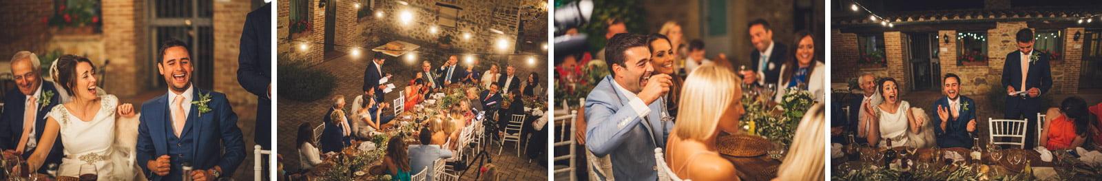 096-wedding-tuscany-san-galgano-federico-pannacci-photographer