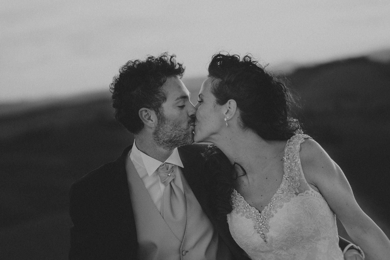 097-fotografo-matrimonio-siena