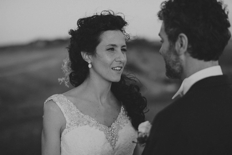 098-fotografo-matrimonio-siena