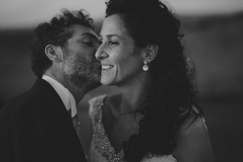 099-fotografo-matrimonio-siena