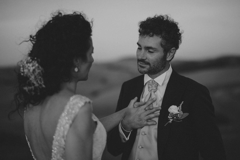 101-fotografo-matrimonio-siena