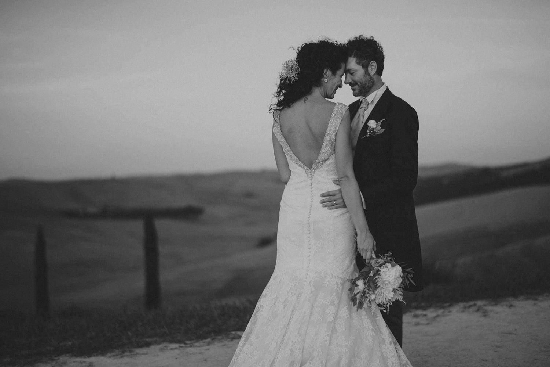 102-fotografo-matrimonio-siena