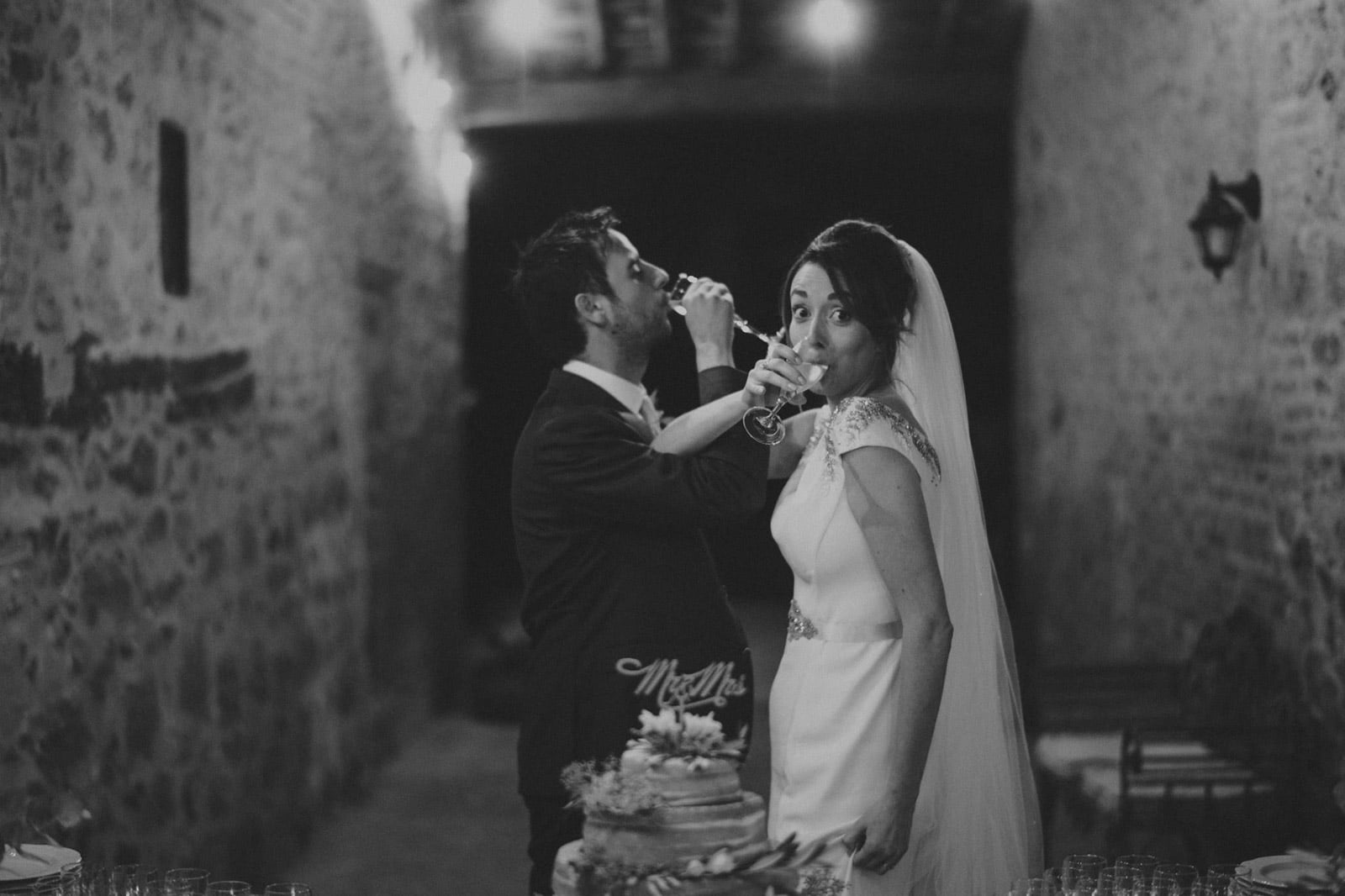 102-wedding-tuscany-san-galgano-federico-pannacci-photographer