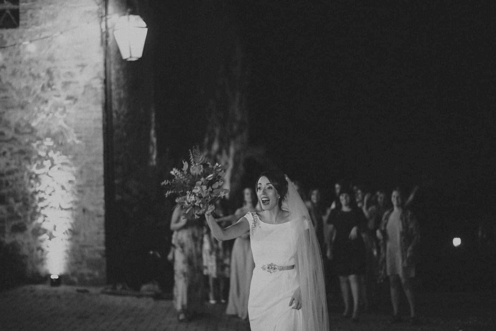 103-wedding-tuscany-san-galgano-federico-pannacci-photographer