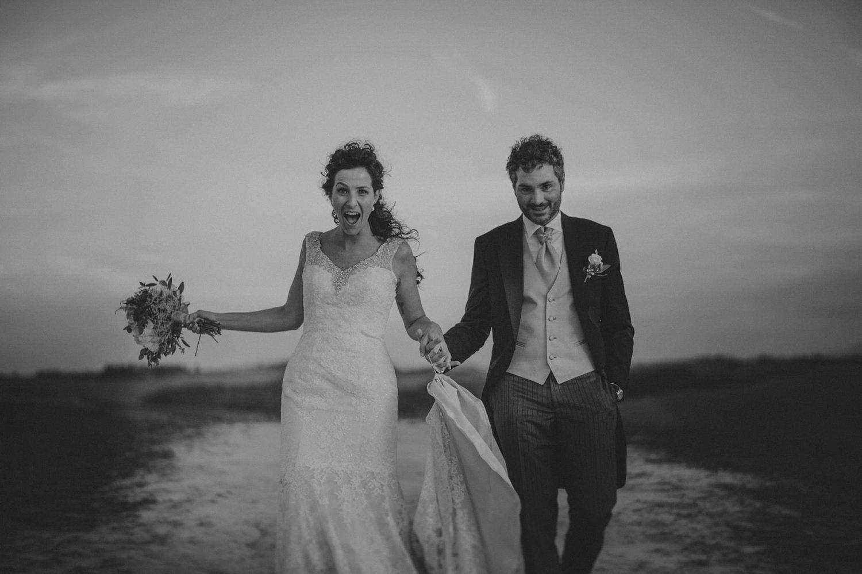 104-fotografo-matrimonio-siena