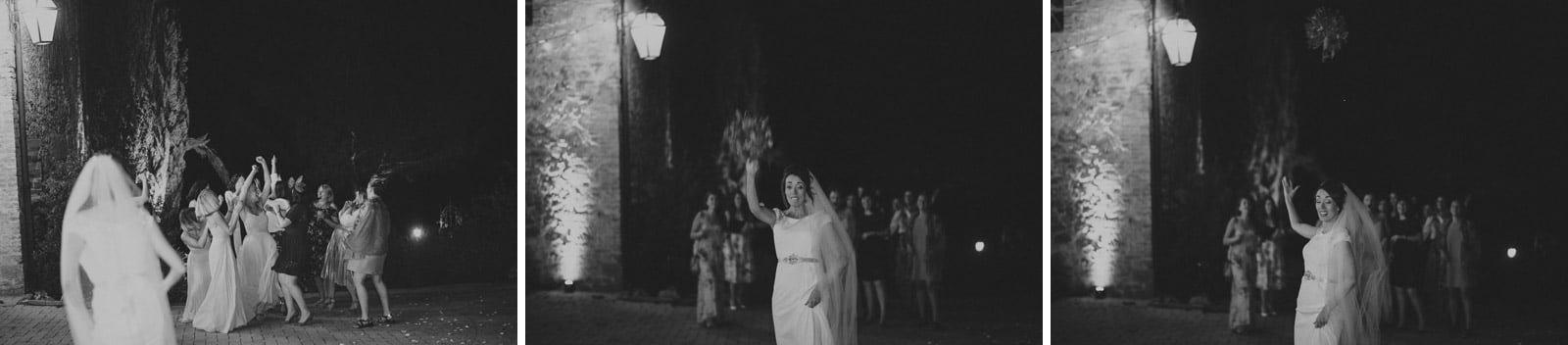 104-wedding-tuscany-san-galgano-federico-pannacci-photographer