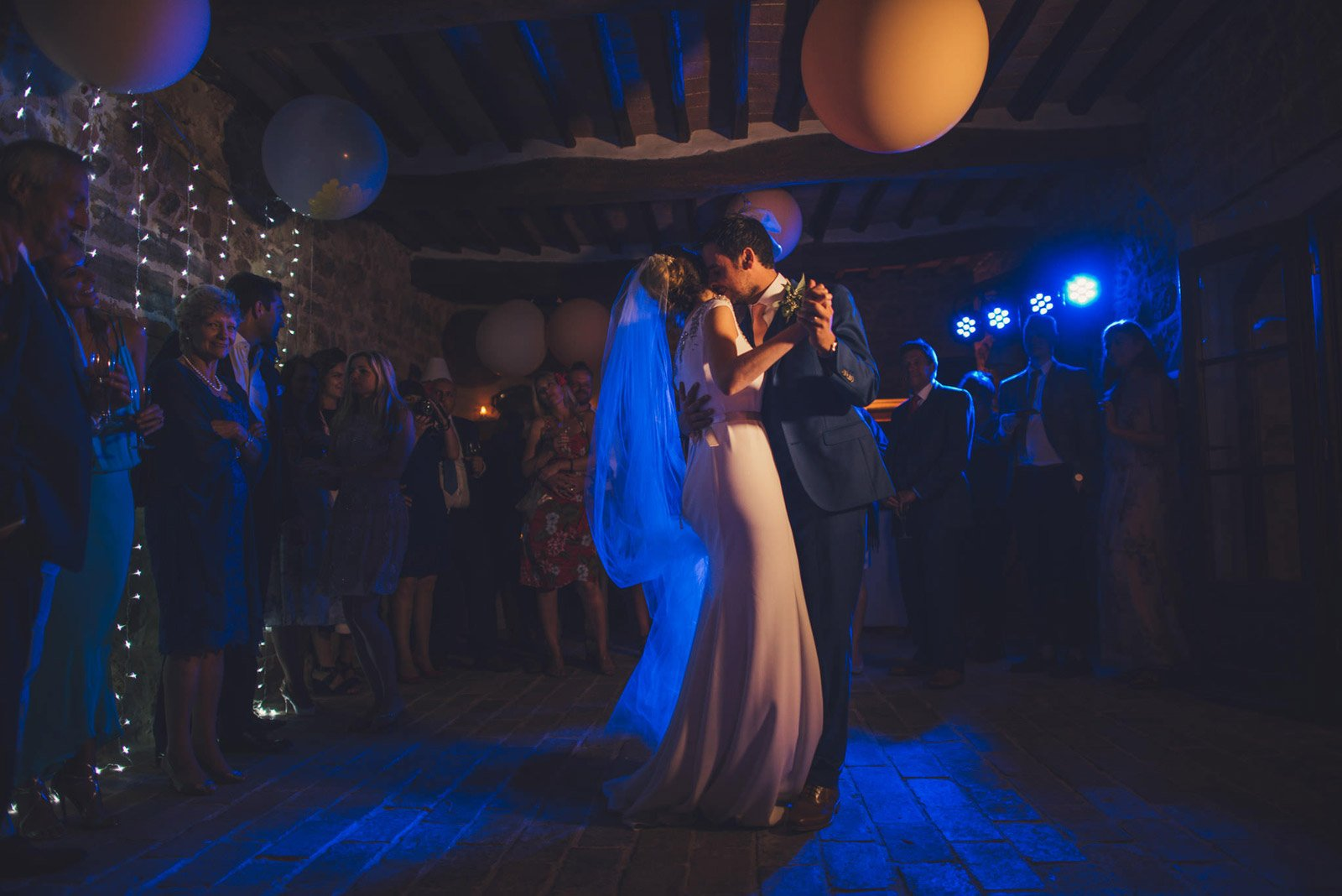 108-wedding-tuscany-san-galgano-federico-pannacci-photographer
