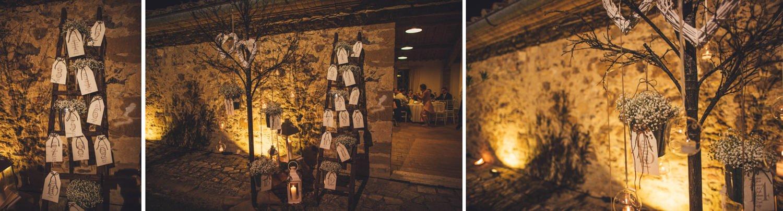 109-fotografo-matrimonio-siena
