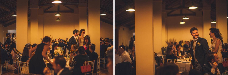 111-fotografo-matrimonio-siena