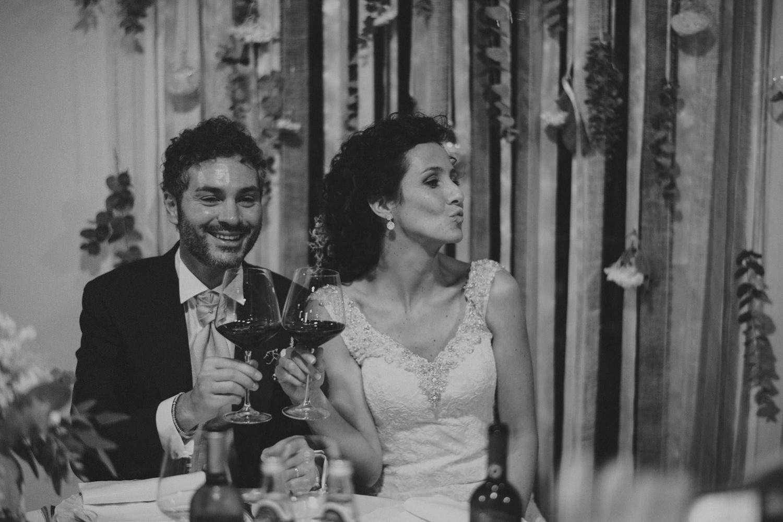 112-fotografo-matrimonio-siena