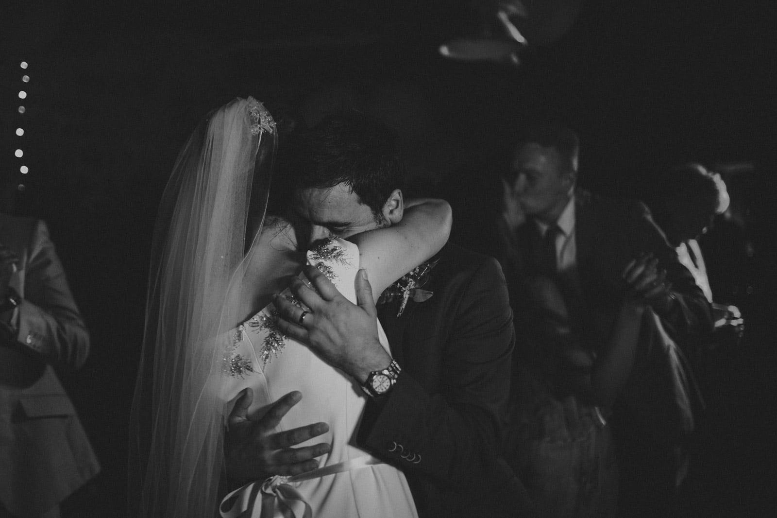 112-wedding-tuscany-san-galgano-federico-pannacci-photographer