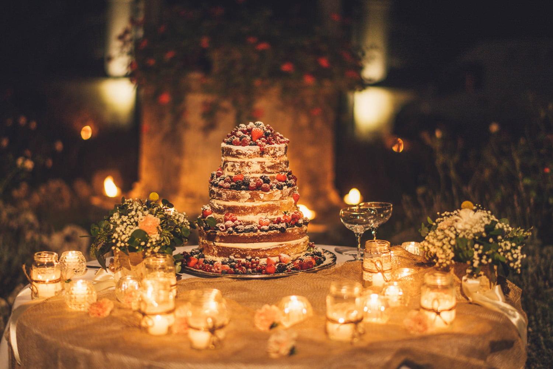118-fotografo-matrimonio-siena