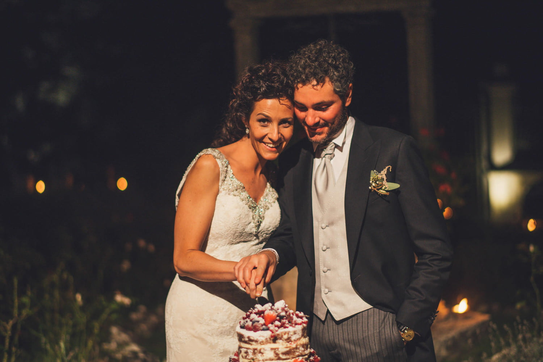 119-fotografo-matrimonio-siena