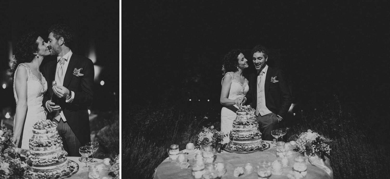122-fotografo-matrimonio-siena