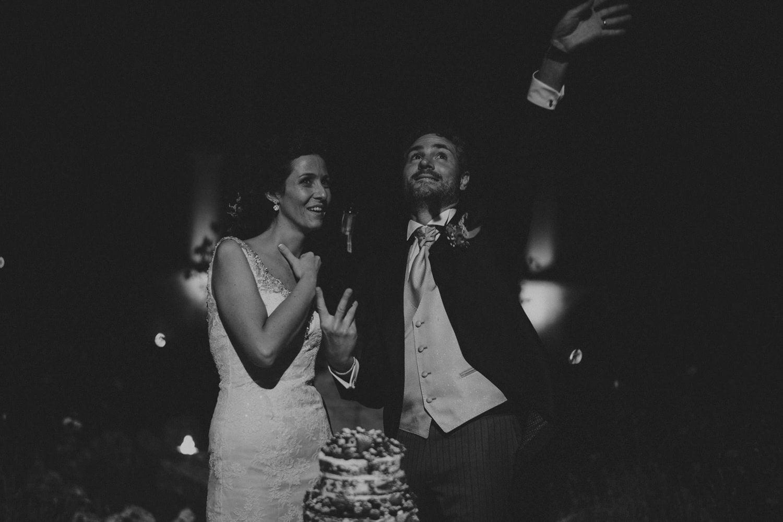 123-fotografo-matrimonio-siena
