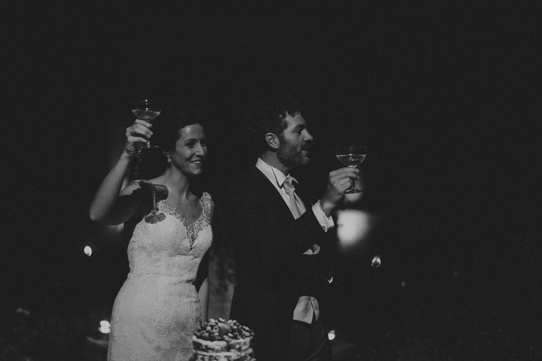 124-fotografo-matrimonio-siena