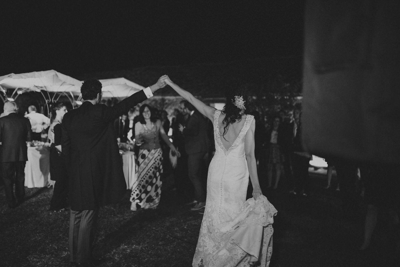 127-fotografo-matrimonio-siena