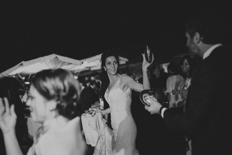 128-fotografo-matrimonio-siena