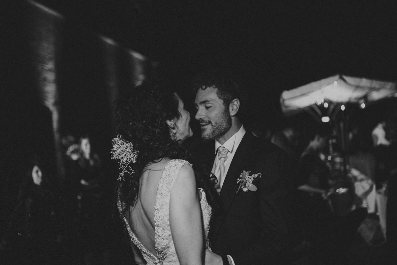 131-fotografo-matrimonio-siena