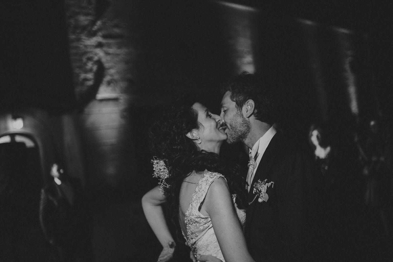 132-fotografo-matrimonio-siena