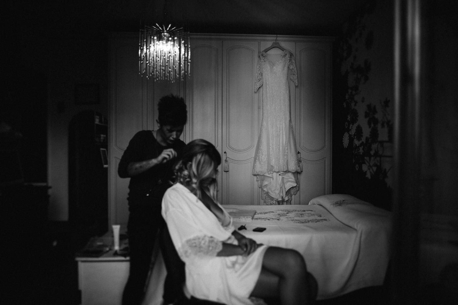 006-wedding-florence-palazzo-borghese