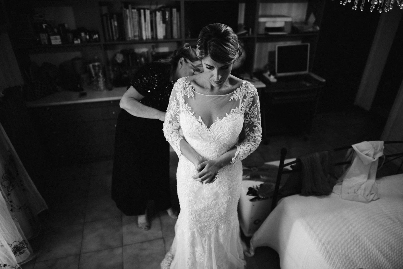 019-wedding-florence-palazzo-borghese