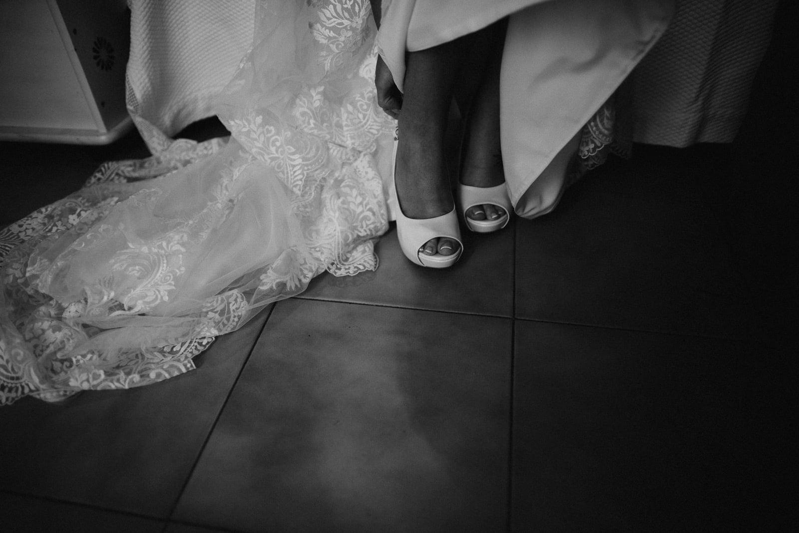 022-wedding-florence-palazzo-borghese