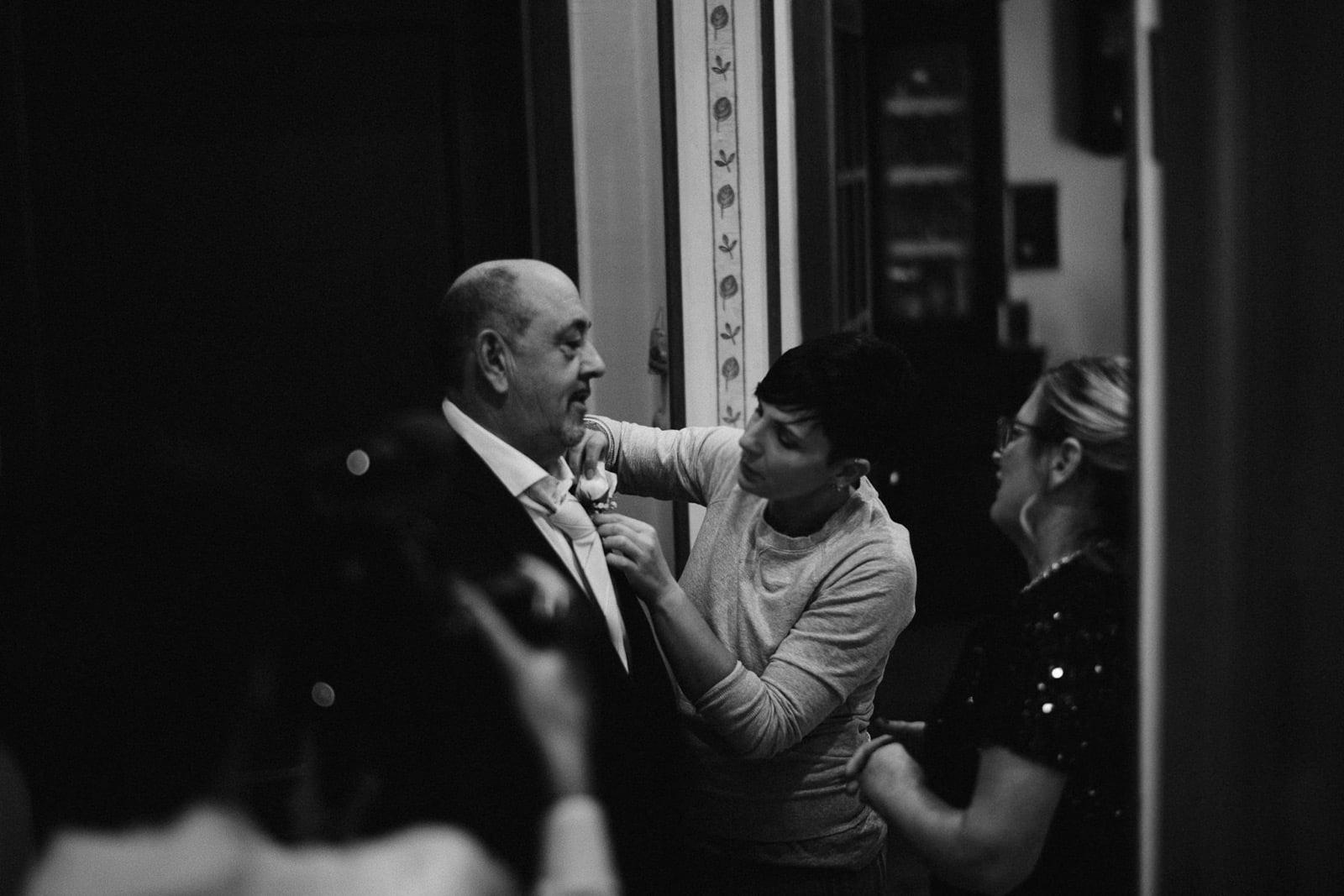 023-wedding-florence-palazzo-borghese