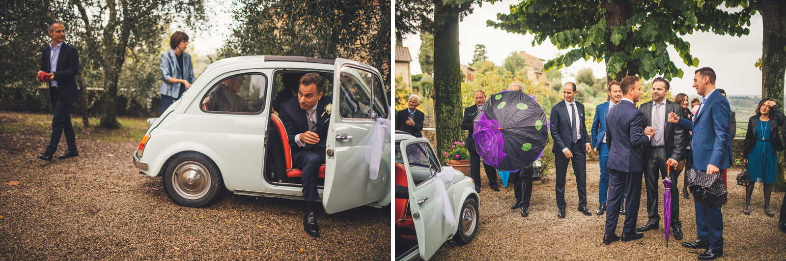 024-wedding-florence-palazzo-borghese