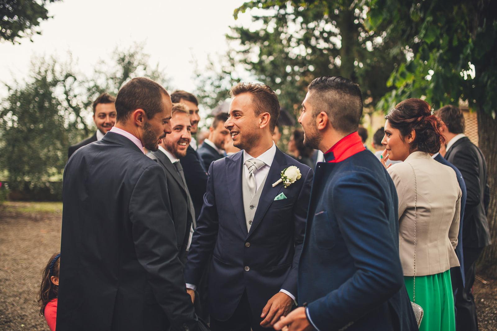 025-wedding-florence-palazzo-borghese