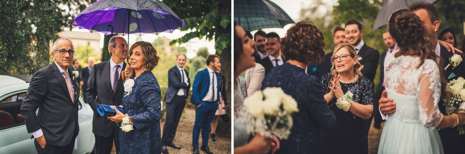 026-wedding-florence-palazzo-borghese
