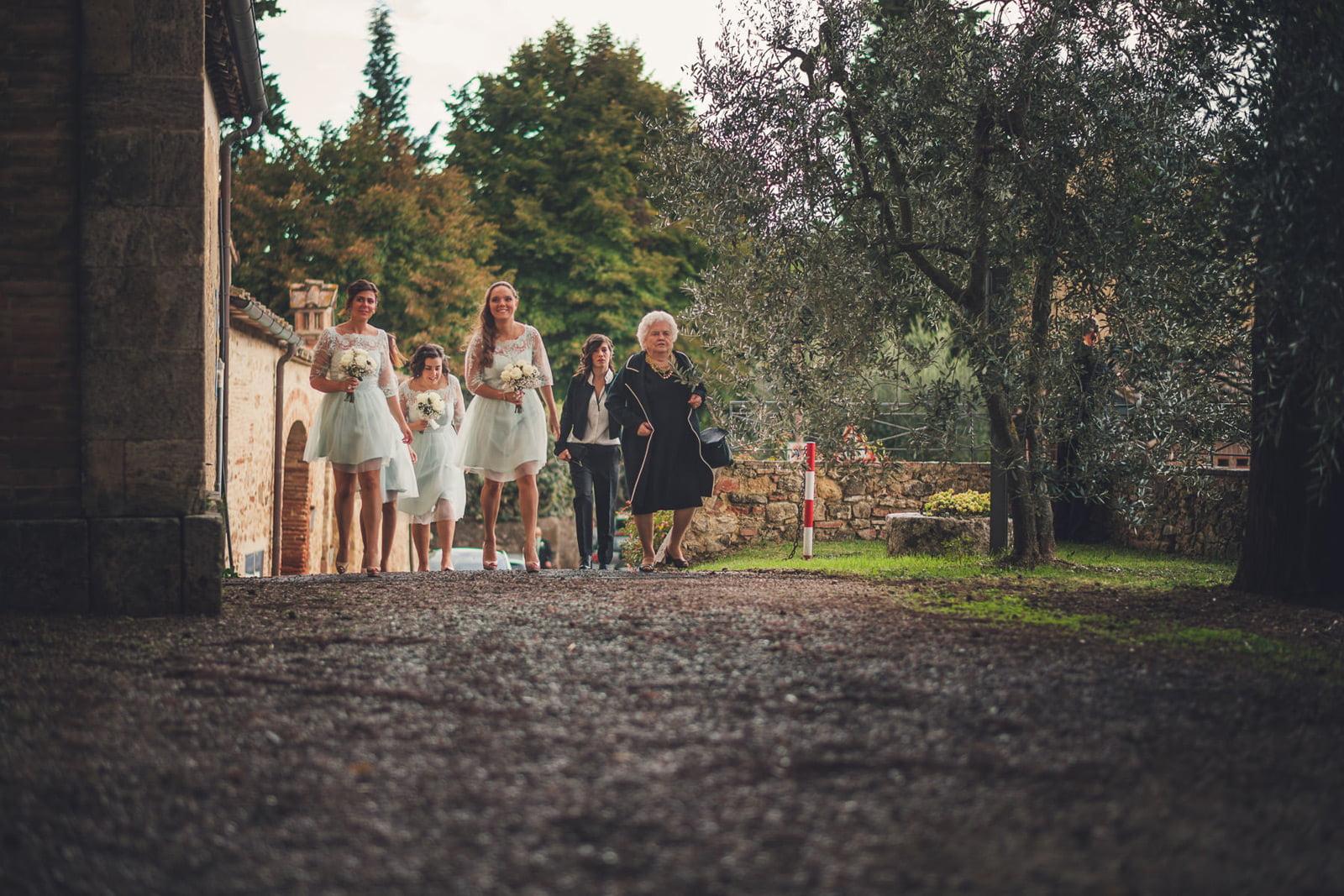 027-wedding-florence-palazzo-borghese