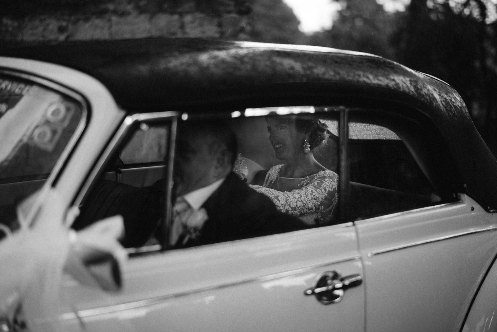 032-wedding-florence-palazzo-borghese