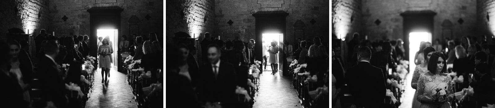 033-wedding-florence-palazzo-borghese