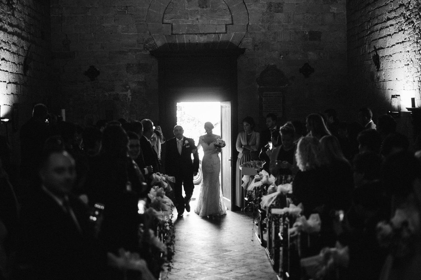 034-wedding-florence-palazzo-borghese